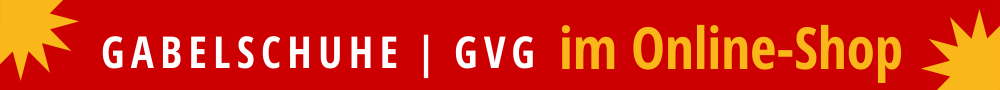 GVG